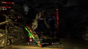 killing floor scrake only mutator release pepsiman scrake skin tripwire interactive forums