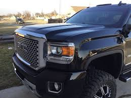 Gmc Denali Dually For Sale | News Of New Car 2019 2020