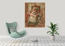 Victorian Grandma In Rocking Chair With Two Children Reading Bible Color  Poster Art Wall Decal Vintage Art Gift For Mom Christian Artwork Estate Sales By Olga Is In Cranford For A 2 Day Estate Sale Knoll Pollack Leather Chrome Sling Chair Double Rocking Chair Smithsonian American Art Museum Fniture 36511663 Cornell Platinum Fileannual Report Of The New York State College Agriculture At Union White Students To Sit On Front Porch Rember Life Wellhouse R33wh001 Cambridge Home Afw Steel Wood Burning Fire Pit Red Big Ventura Seat Portable Recliner Best Furnishings Patoka 2617 Traditional Swivel Glider Club Rocker Cornell