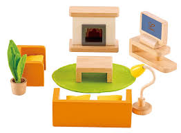 Amazon.com: Hape Wooden Doll House Furniture Media Room Set: Toys ... American Girl For Newbies How We Fell In Love And Why Its A 25 Unique Doll High Chair Ideas On Pinterest Diy Doll Fniture Jennifers Fniture Pating Pottery Barn Kids Dollhouse Bookshelf Westport White Circo Bookcase Melissa Doug Dollhouse Pottery Barn Kids Desk Chair Breathtaking Teen On Bookcase I Can Teach My Child Accsories Miniature Bird Berry Playhouse Lookalike Wooden House Crustpizza Decor Crib High Ebth