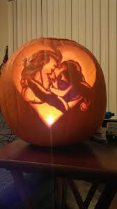 Legend Of Zelda Pumpkin Template by Joker And Harley Pumpkin Carving Light By Shimmyjamily On Deviantart