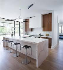 cuisine avec poteau au milieu cuisine amenagee avec ilot mh home design 13 mar 18 04 04 42