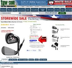 Tgw Coupon – COUPON Accsories From Tgw Promo Code Tgw Coupon Code May 2018 Mgo Codes December Are You Playing With The Wrong Shaft Tgws Golf Guide Amour Twotone Silver 10 38 Ct Created White Sapphire Pendant With Chain Bionic Gloves Raymond Chevy Oil Change Coupons Lovebrightjewelry Jewelry Emerald And Cubic Zirconia 40 Off Cz By Kenneth Jay Lane Promo Discount About Tgwcom The Sweetest Spot In Srixon Mens Z 785 Driver 5 Reasons To Buy Balls Comfort Of Home Bags Price