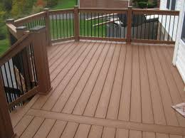 Home Depot Wood Patio Cover Kits by Uncommon Vinyl Patio Cover Plans Tags Vinyl Patio Covers Home