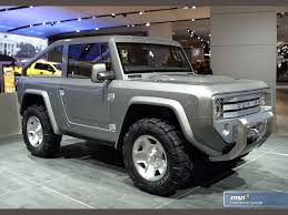 I Don't Just Want This, I Need It. A New Bronco Is Probably Too Good ... Ford Confirms New Ranger And Bronco For 2019 20 Confirmed By Uaw Deal Pickup Timeline Set Vehicles Wallpapers Desktop Phone Tablet Awesome 2018 Ford Truck Beautiful All Raptor 1971 Used 302 V8 3spd Interior Paint Details News Photos More Will Have A 325hp Turbocharged V6 Report Says 2017 6x6 First Drives Of Bmw Concept Svt Package Youtube Exterior Interior Price Specs Cars Palace