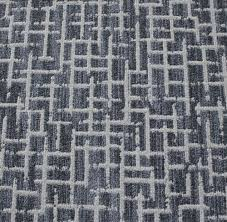 mannington carpet tile adhesive 1508611004 jpg