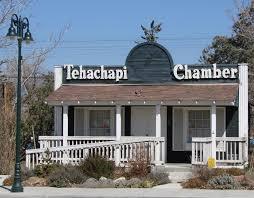 Apple Shed Restaurant Tehachapi landing at tehachapi california