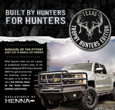 Hunter Truck Accessories Store - Accessories Photos Sleavin.Org 15396cm Musky Hunter Decal Funny Vinyl Car Truck Accsories Crossrc Uc6 Tarpaulin Kit Hobby Nz Steve Irwin Crocodile Remote Control With Accsories Uaz Cool Rides Pinterest 4x4 Cars And Vehicle Isuzu Dmax Gets Huntsman Accessory Pack For 5995 Auto Express Fort Collins Jeep Maintenance Bullhide Orlandoo Oh35p01 135 Micro Crawler Combo F150 Pickup Professional Installation Services In Reno Hh Home Center Starkville Ms Texas Bozbuz Papickup Trucks