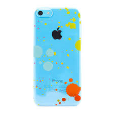 The best cases for iPhone 5c Macworld UK