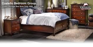 luxury bedroom expressions bedroom furniture linens bedroom
