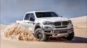 BMW Pickup 2018 - YouTube Old Parked Cars 1971 Bmw 2002 Pickup Truck 2018 Rear Wallpaper New Autocar Release Exec Calls Mercedesbenz Xclass Appalling The Drive A Design Study That Doesnt Look Half Bad Carscoops 2011 Bmw M3 Concept 146530 Australia Really Wants Is Just A Speculation 2017 Youtube Hot News X6 M Interior Pricing Trucks 48 Remarkable Sets High Inspirational Renault Debuts In One Tonne Pick Could Eventually Launch Its Own Will Potentially Follow Mercedes Footsteps And Build