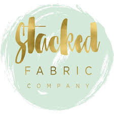 Stacked Fabric Company - 872 Photos - 57 Reviews - Arts ... Fabriccom Coupon By Gary Boben Issuu Joann Fabric Coupons 4060 Off More At Joann In Store Printable 2019 1502 Fabrics Online For Upholstery And Store Online Vitamine Shoppee National Express Voucher Code March Bloody Mary Metal How To Score A Mattress Deal Consumer Reports Crush The Whole Family Ottawa Canada Tbao Promo Code 50 Off On Deals September Vouchers Dfw Parking Palm View Golf Course Coupons The Best Shops So Sew Easy