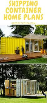 100 Buy Shipping Container Home Must Know Facts Living Inside A
