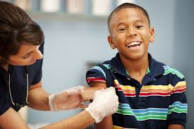 Bed Stuy Family Health Center by Use The Family Health Checklist To Give Your Child A Healthy Start