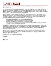 Get Harvard Cover Letter Sample Student Re Mendation Of