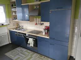 nolte küche gebraucht küchenzeile länge ca 3 0 m ohne