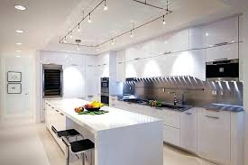 kitchen cabinets lighting r kitchen cabinet accent lighting ideas