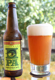 Lakefront Brewery Pumpkin Lager Calories by Lakefront Brewery Ipa Review