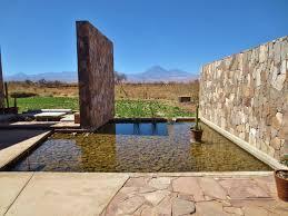 100 Tierra Atacama Hotel Spa San Pedro De Chile Resort