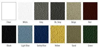 epicote epoxy slip resistant low profile coating anti slip coatings