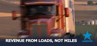 Landstar Trucking — Pay And Earnings Potential Careers Premium Transportation Logistics Llc Services Sutton Transport Inc St Marys Food Bank On Twitter Success The Two Much Need Loads R Us The Load Finder Dispatch Service Box Truck 20 Years Ago 23810spd 9 19 Ton Loads Between Paradise T Flickr Uber Freight Launches Solution For Shippers To Speed Load Tendering Heavy Hauling Speciallyconfigured Heavyweight Overdimensional Harold Marcus Ltd Crude Oil Division Laser Transport Inc Contractor Panther What Is A Bobtail Trucker Terms Simple Definitions