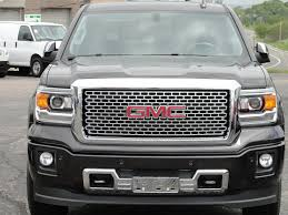 SilveradoSierra.com • 2014 Sierra Denali Front License Plate Filler ... Suspension Maxx Leveling Kit On 2014 Gmc Serria 1500 Youtube Sierra Denali Wheels All Black And Toyo Automotivetimes Com Crew Cab Photo With 3000 Chevrolet Silverado Pickups Recalled 6in Lift Kit For 42017 4wd Chevy Latest Gmc From Cars Design Ideas Crewcab Side View In Motion 02 53l 4x4 Test Review Car Driver 4wd Longterm Arrival Motor Trend Dirt To Date Is This Customized An Answer Ford Used Lifted Truck For Sale 37082b Tirewheel Clearance Texags