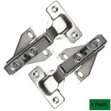 Blum 120 Cabinet Hinges Home Depot by Heavy Duty U0026amp Industrial Hinges Amazon Com