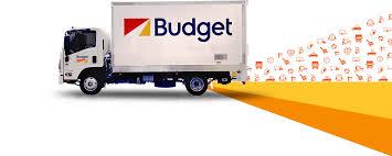 100 Budget Trucks Rental Cheap Car Hire And Car Deals Rent A Car
