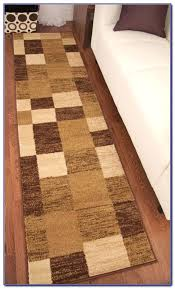 Extra Large Bathroom Rugs And Mats by Long Slip Bath Mat Extra Long Braided Rug Runner 60 Inch Long Bath