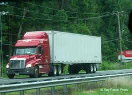 Fanelli Brothers Trucking - Pottsville, PA - Ray's Truck Photos The Accident Adoration Of Jenna Fox Pinterest Economists Ltl In The Suburbs Pladelphia Kuliah_sistem Transportasi 1ppt Appendix A Research Plan Integrating Freight Into Transportation Cdl School San Antonio Truck Driving Texas Cost 1500 Cyprus Truck Show 2017 Youtube Annotated Bibliography Emergency Operations Cnections Us Department Crashavoidance System For Cars And Trucks Saves Lives Federal Labs Roadcheck 2013 Tips Trucking Today Management Part Service 0517 By Richard Street Issuu