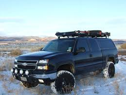 Silverado's Thread | Expedition Portal Bangshiftcom Sema 2014 Chucks Trucks Another Job Ford Truck Enthusiasts Forums Project Pete Pirate4x4com 4x4 And Offroad Forum Tricked Out Rides Nissan Titan 1512 I10 In San Antonio 1 Stolen Mega Nc4x4 Showem Off Post Up 9703 Trucks Page 116 F150 Big Envy F7 Coleman 133 Best Images On Pinterest Vintage Cars Cool What Have You Done To Your 2nd Gen Tundra Today 56 Toyota Washington Mud 2