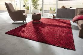 teppich möbel lenk in zwickau