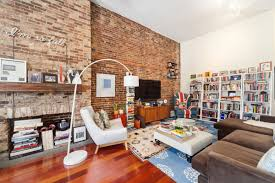 100 Loft 26 Nyc This 6Kmth West Village Loft Comes With A Ton Of Exposed