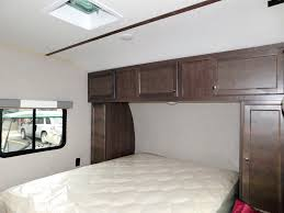 2019 New SUNSET PARK SUNLITE 23WQBS At International RV World Mt ... 2019 New Sunset Park Sunlite 23wqbs At Intertional Rv World Mt Used 2001 Sun Valley Sunlite Folding Eagle Se Truck Camper Rvnet Open Roads Forum Campers Sun Lite Popup Truck Camper 2005 Lite 865 Ws Photo Picture Image On Usecom 1997 Sunline Riceville Ia Gansen Auto Sales 1055 Ss Rvs For Sale St Cloud My Ford F350 73 Crew Cab Short Box Powerstroke Diesel 35 Hard Side 850 Wtsb Our 1989 Taurus Pop Up Up Ideas Sold 800 Standard Youtube 1992 Hide Away 950sd Slidein Pickup Grand Forks Nd And