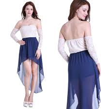 compare prices on summer graduation dresses online shopping buy