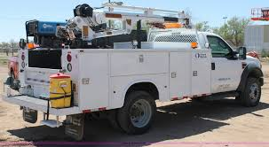 2008 Ford F550 Utility Truck | Item C3858 | SOLD! May 20 Uni... Review Of Our F250 Amarillo Truck For Sale Youtube Preowned 2012 Toyota Tundra 4wd For In Tx Fresh Diesel Trucks In Texas 7th And Pattison Volvo Vnl64t300 Service Utility Mechanic Vnl64t670 Used On Cross Pointe Auto New Cars Sales 2018 193 2017 Gmc Sierra 1500 44325 Penske Leasing Opens Location Blog Craigslist Port Arthur And Under 2000