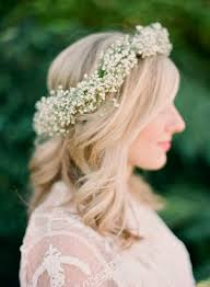 18 best Theme flower crowns images on Pinterest
