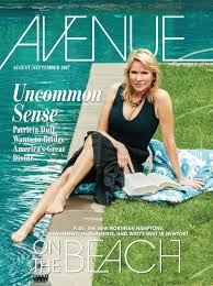 AVENUE ON THE BEACH August/September 2017 By Manhattan Media - Issuu Alexander Funeral Service 193 Nc Hwy 16 North Taylorsville Program Faculty Education Baylor College Of Medicine Houston Latest Sffc News San Francisco Free Clinic Spire Healthcares Consultants Are Here To Look After You Louise Barnes Leading Ladies Pinterest Barnes 06 Grants Charity Impact Report Web By Great Ormond Street Anna Popplewell Wikipedia 40 Best Fotos Images On Fashion Editorials September More Set For Dermatology And Ilepsy