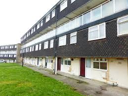 100 Maisonette Houses Brierley New Addington CroydonCR0 3 Bed Maisonette 235000