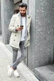 best 25 winter coats for men ideas on pinterest men winter