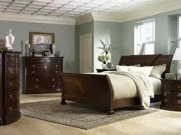 17 Best Ideas About Dark Interesting Furniture Bedroom