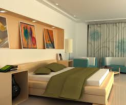 3 Fancy Design Ideas 3d Bedroom Best Decoration Collection Fresh With Interior Decorating
