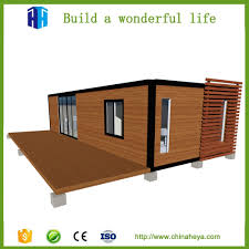 100 Luxury Container House Steel House Luxury Container Homes 40ft Luxury Prefab Villa House