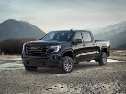 GMC Sierra AT4 (2019) - Pictures, Information & Specs 2019 Gmc Sierra 1500 More Than A Pricier Chevrolet Silverado 2017 Hd First Drive Its Got A Ton Of Torque But Thats 2014 Sle Wilmington Nc Area Mercedesbenz Dealer Buick Cadillac Gm Dealer Ldon Finch This Chevy Dealership Will Build You 2018 Cheyenne Super 10 Pickup Allnew Pickup Truck Walt Massey Lucedale Ms Custom Trucks Western Edmton Plant In Oshawa Wont Produce Resigned For Sale Watrous Sk Maline Fleet