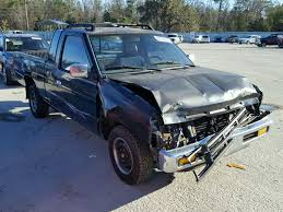 Auto Auction Ended On VIN: 1N6SD16S9MC388648 1991 NISSAN TRUCK KING ... 1996 Nissan D21 Daily Driven Stadium Truck Build Datsun Mini 1991 Information And Photos Zombiedrive Matt Aubreys On Whewell Navara D21 Pictures Information Specs Auto Vanette Photos 20 Gasoline Manual For Sale Ute Youtube Nissan Truck Image 7 1n6sd11s6mc414677 Red Shor In Ga Pathfinder Isuzu Pickup Blood Donor Good To The Last Drop See More Nz New Flat Deck Goes Hard Work Progress