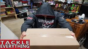 Tackle Warehouse Order - Black Friday Sale Phenix Baits Posts Facebook Catch Commander Powcan Obd 2 Scanner Enhanced Universal Obd1 Obd2 Code Reader Car Diagnostic Tool Auto Automotive Engine Fault Scan Free Download Sportsmans Guide Coupon Coupons Images Crazy I Loves Me Some Good Deals Tackle Warehouse Unboxing Cart Abandonment Strategies 10 Proven Ways To Outkast Fishing Tackle Coupon Code Pampers Mobile Coupons 2018 Xtackle Redefing Fishing Distribution Holdings Inc Spwh Stock Shares 6 Sale Items Every Costco Member Should Shop In February Tackledirect Hashtag On Twitter