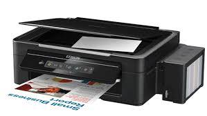 Hp Printer Help Desk Uk by Hp Instant Ink Vs Epson Ecotank Tech Advisor