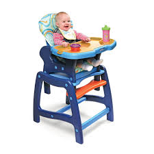 Badger Basket Envee Baby High Chair With Playtable - From $128.06 To ... Ingenuity Trio 3in1 Ridgedale High Chair Grey By Shop Mamakids Baby Feeding Floding Adjustable Foldable Writing 3 In 1 Mike Jojo Boutique Whosale Cheap Infant Eating Chair Portable Baby High Amazoncom Portable Convertible Restaurant For Babies Safety Ding End 8182021 1200 Am Cocoon Delicious Rose Meringue Product Concept Best 2019 Soild Wood Seat Bjorn Tw1 Thames 7500 Sale Shpock New Highchair Convertibale Play Table Summer Infant Bentwood Highchair Chevron Leaf