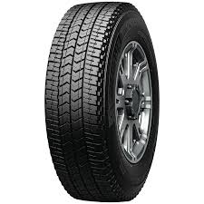 Truck Tires, Car Tires And More – Michelin Tires Truck Tires For Sale Filetruck Tiresjpg Wikimedia Commons China Cheapest Best Tire Brands Light All Terrain Custom Wheels For Sale Online Brands Active Green Ross Complete Auto Centre Trailworthy Fab Has A New Cheap 37 Tire Ford Enthusiasts Gt Gdl617fs Commercial 11r225 Hot Hollyhavencom 4pcsset 110 Short Course Tyres Traxxas Hsp Tamiya Casing Used 1200r24 31580r22 Vintage Tote Bag By Hugh Carino Huge Lifted Up 4x4 Ford Truck With Lift Kit And Big Tires It Is For