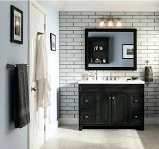 lowes bathrooms bathroom with earth tones lowes bathroom sinks and